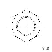 M1.6 - View 3