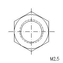 M2.5 - View 3