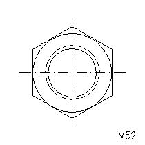 M52 - View 3