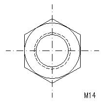 M14 - View 03